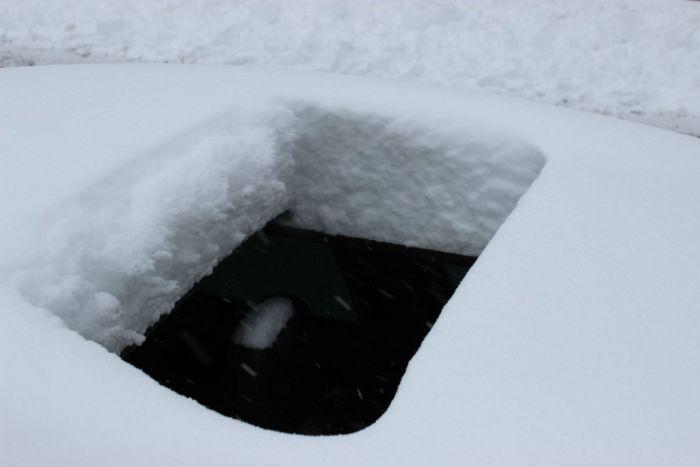 auto_snow_01