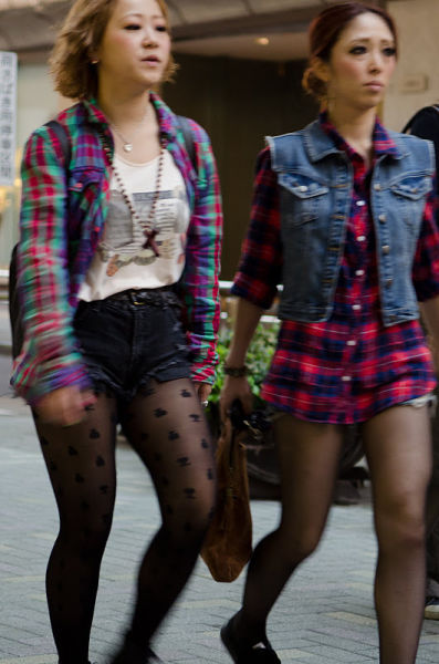 strange_japanese_womens_fashion_640_43