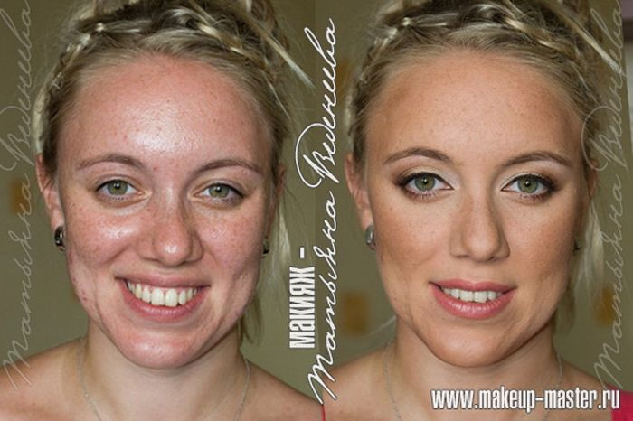 girls_with_and_without_makeup_37