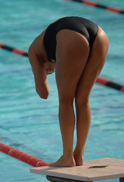 sport_11
