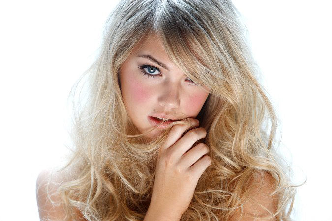 kate-upton-first-modeling-photos-63