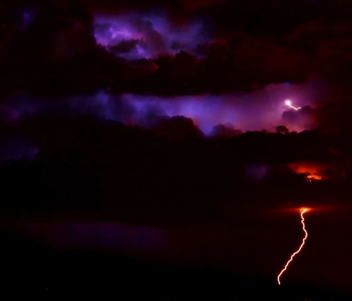 storm_01