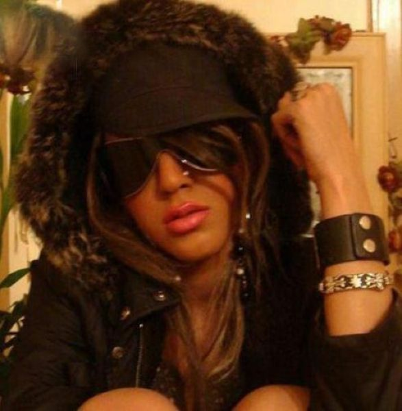iran_glamour_03