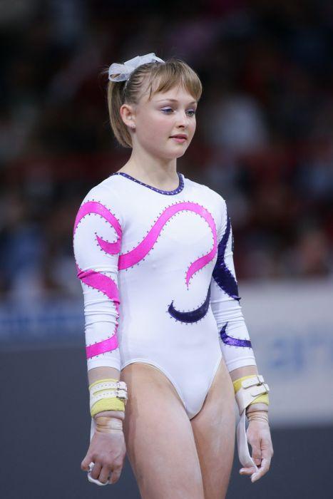 sport_65