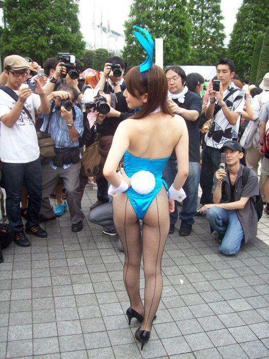 japan_cosplay_girls_31