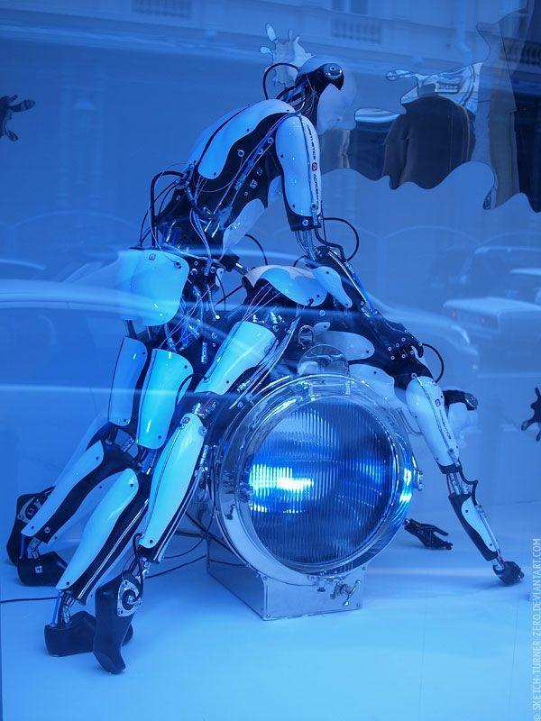 robotinst005-18