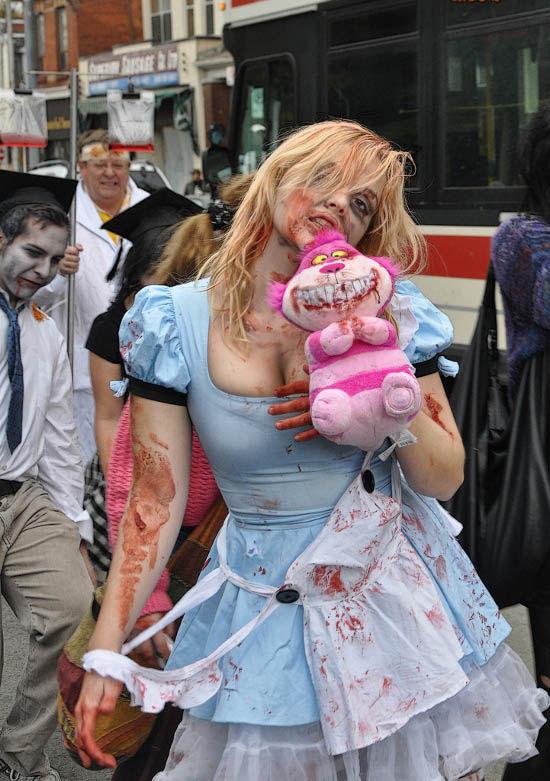 zombie-boobs-3