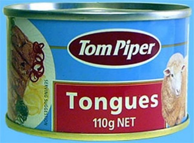 you_never_heard_about_canned_products_like_these_640_25