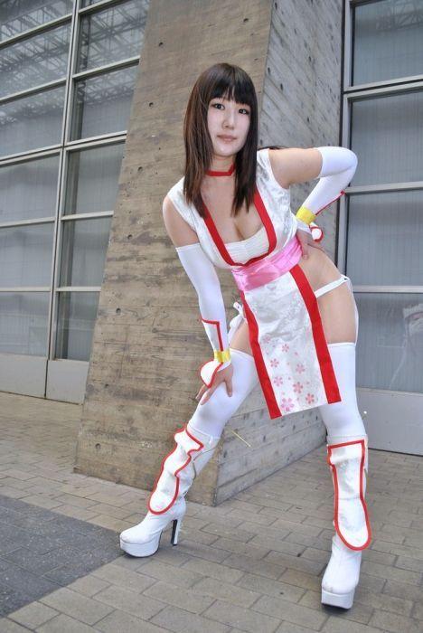 japan_cosplay_girls_08