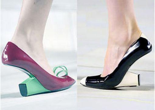 insane_hign_heels_640_12
