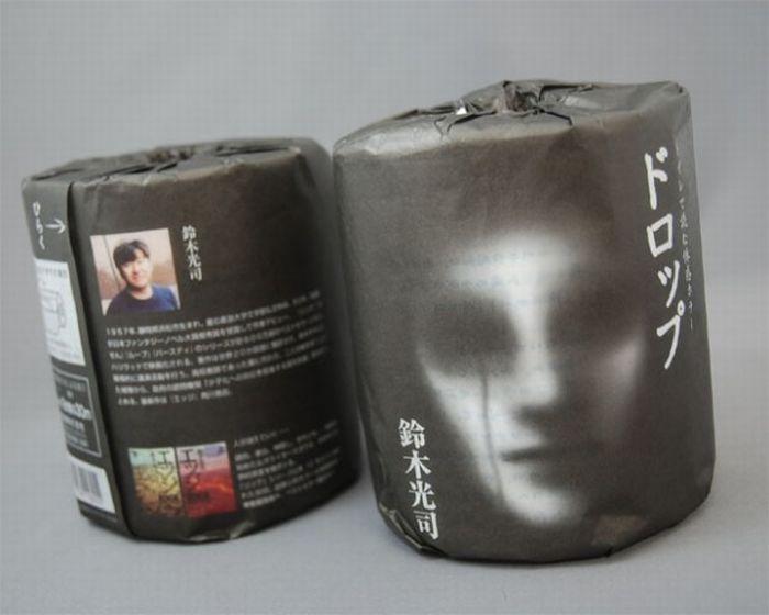 japan_09