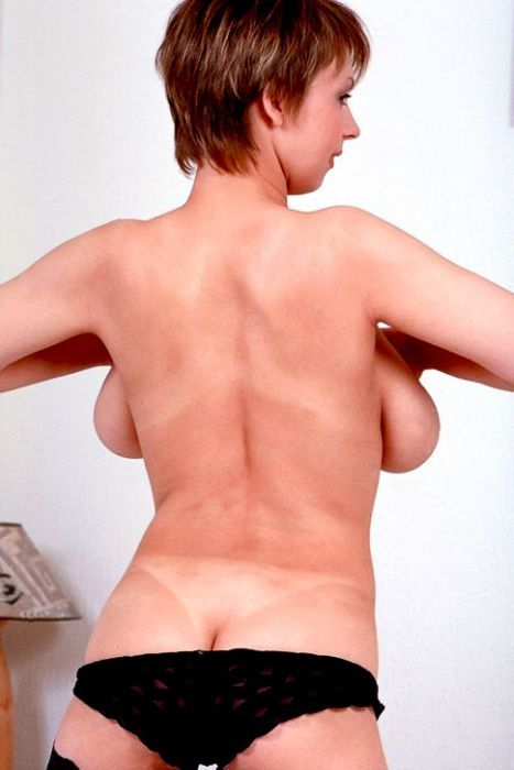 sidewinder_boob_62