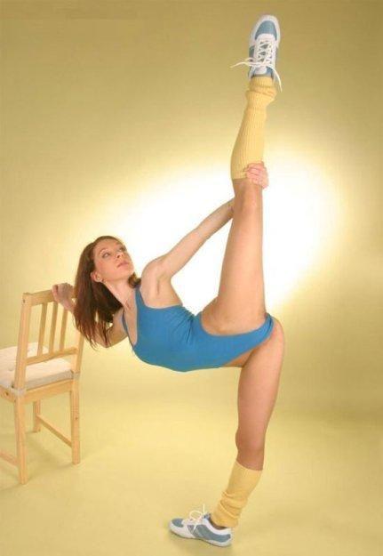 acrobats_10