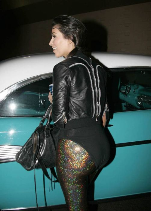 kim_kardashian_09