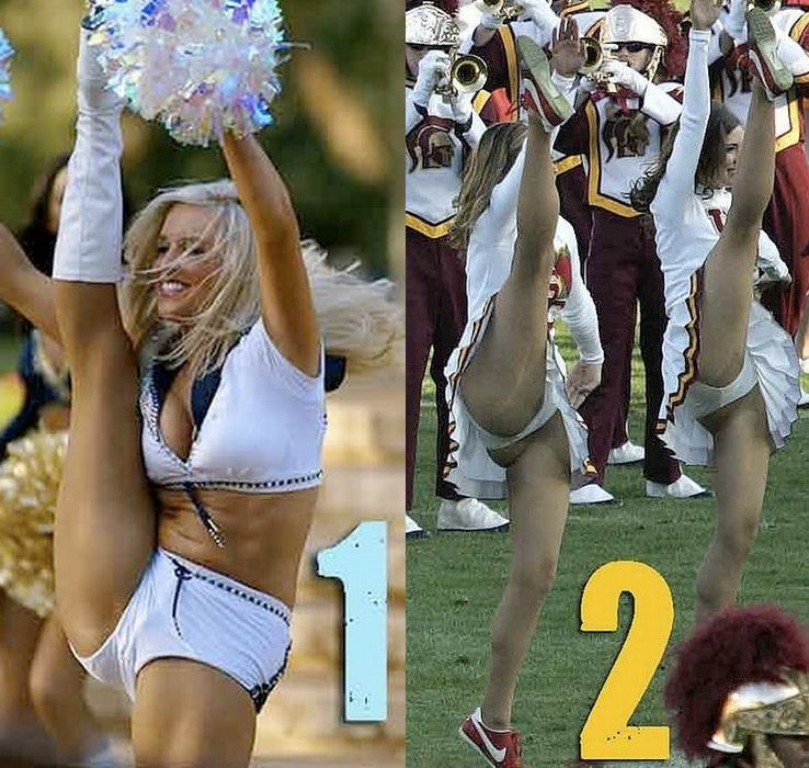 high_kicking_cheerleaders_51