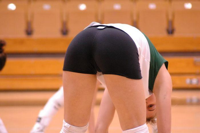 sport_05