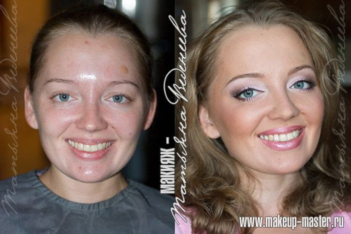 girls_with_and_without_makeup_28