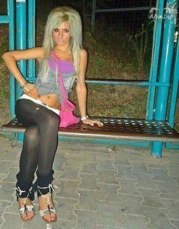 bulgarian-beauty-15