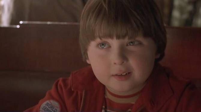 best-kid-casting06