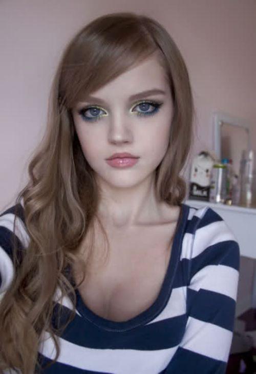 great-eyes-25