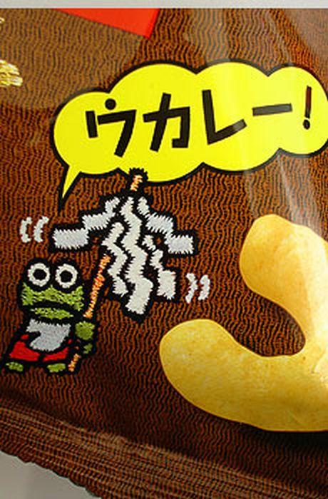 japan_29