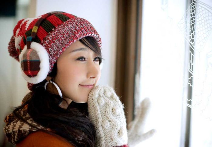 sexy_asian_girls_32