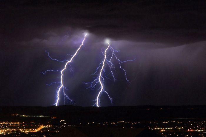 storm_17