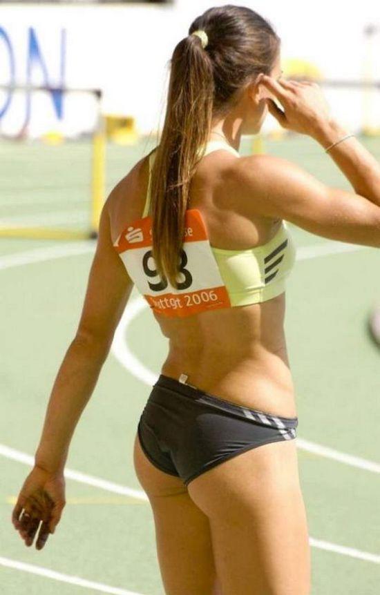sexy_female_athletes_08