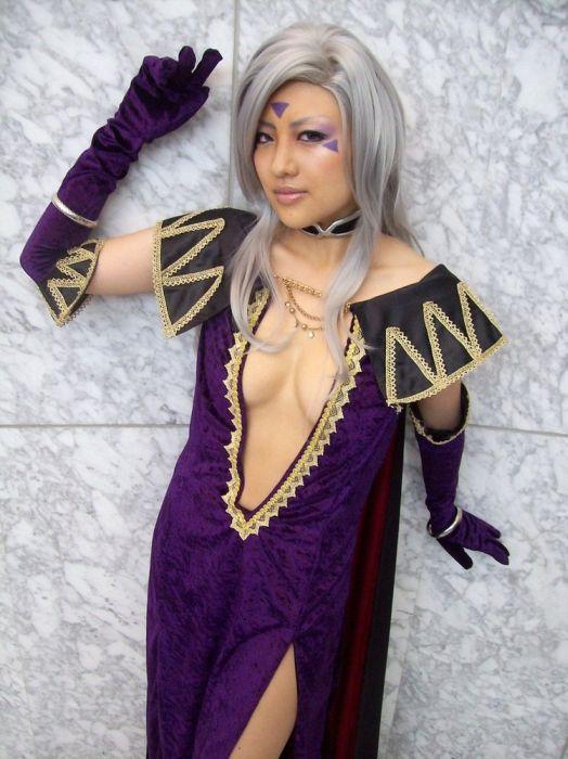 japan_cosplay_girls_14