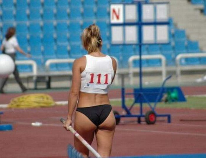 sexy_female_athletes_07