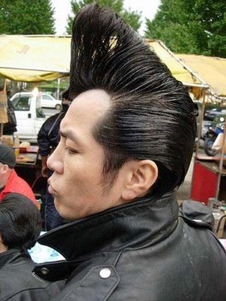 asian_hair_styles_01