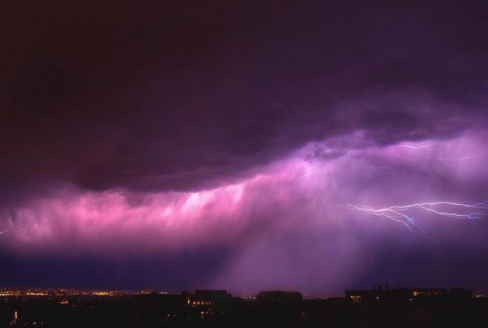 storm_33