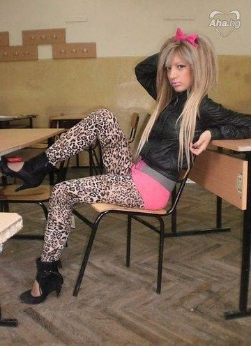 bulgarian-beauty-14