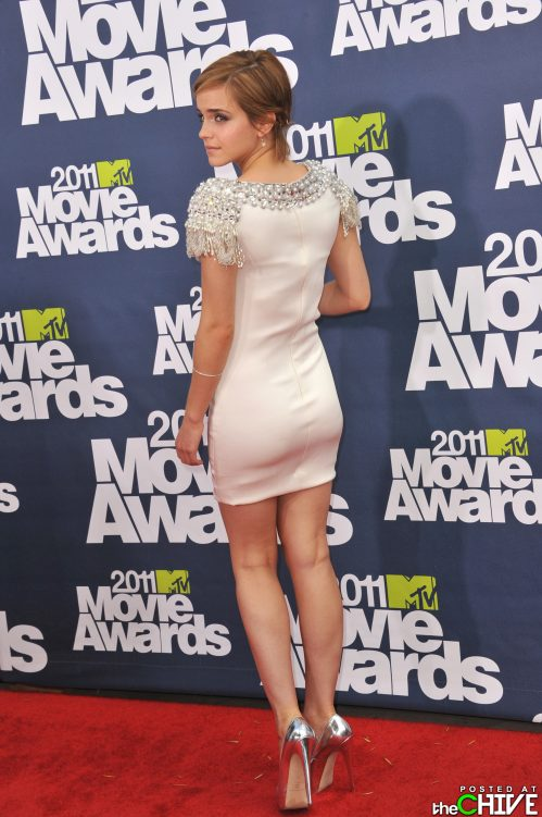 sexy-tight-dresses-5