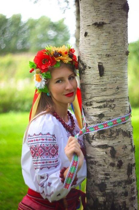 slavianki_33