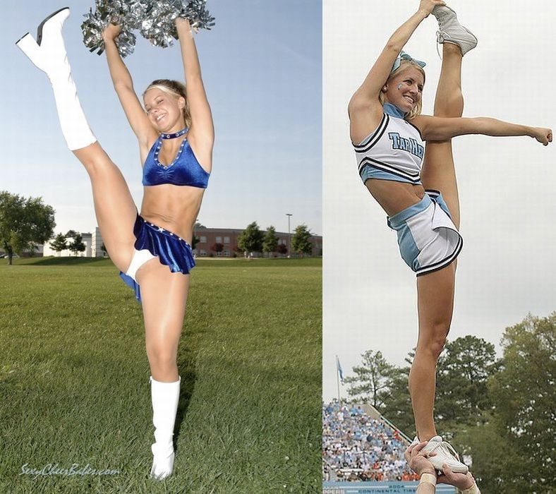 high_kicking_cheerleaders_04