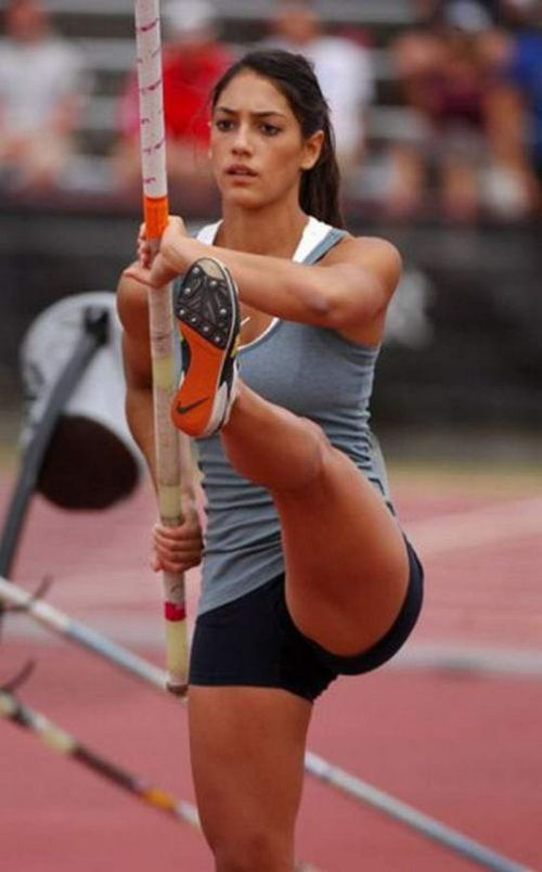 sexy_female_athletes_06