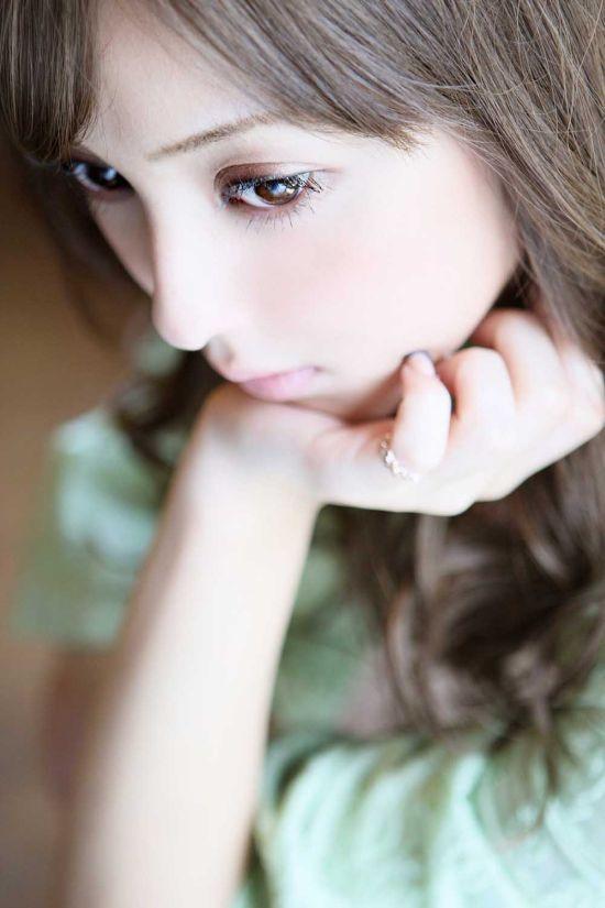 sexy_asian_girls_06