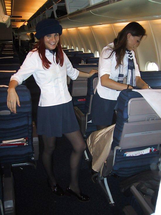 styuardesi-0021]