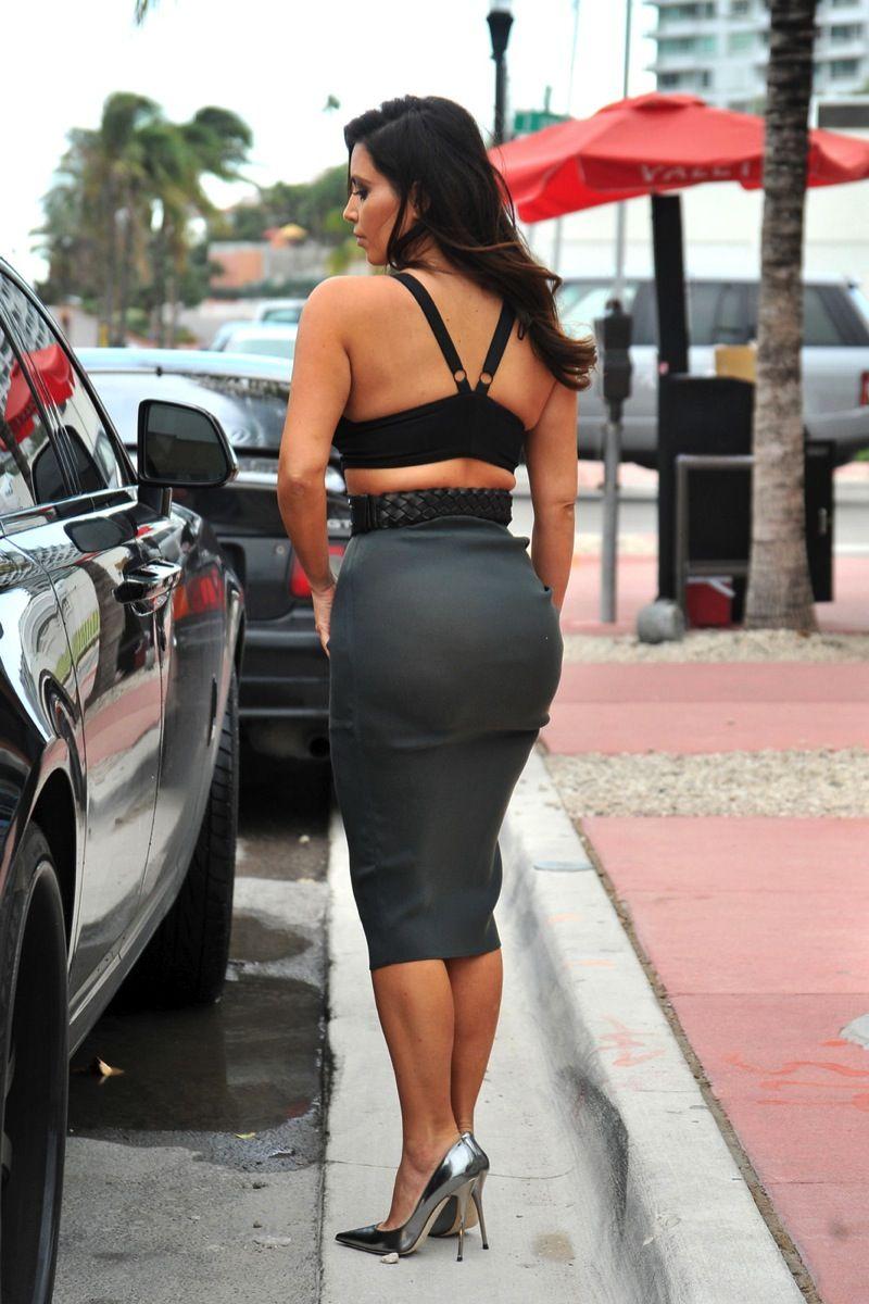 kim_kardashian2