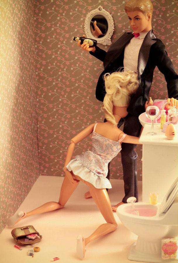 barbie18+-2