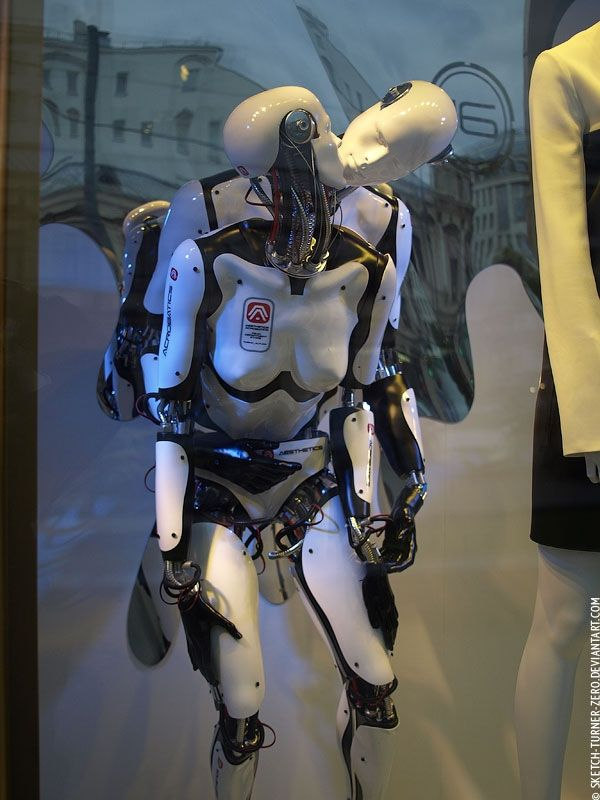 robotinst005-14