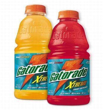 gatorade_bottles