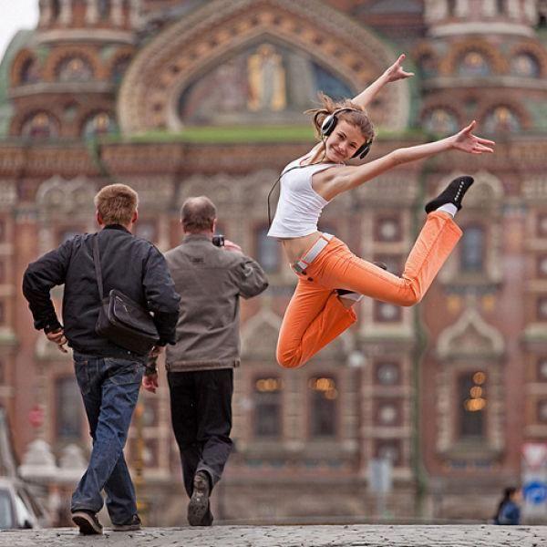 acrobats_15
