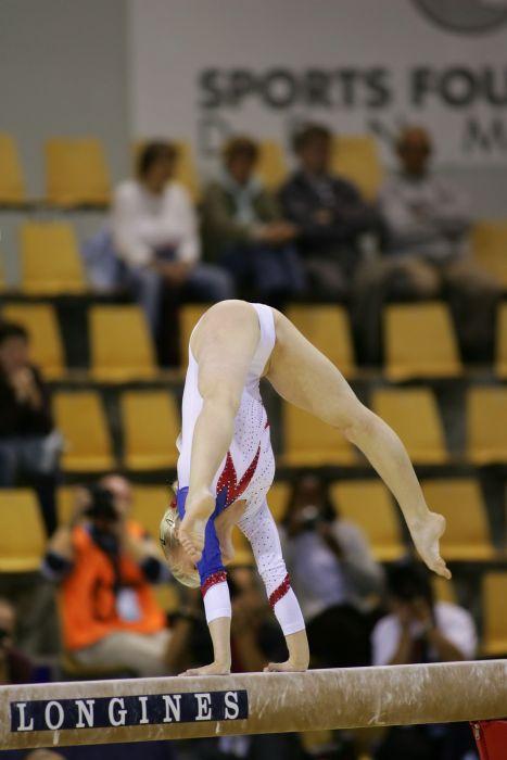 sport_13
