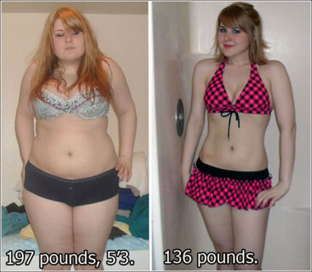 once_chubby_now_thin_part_2_640_09