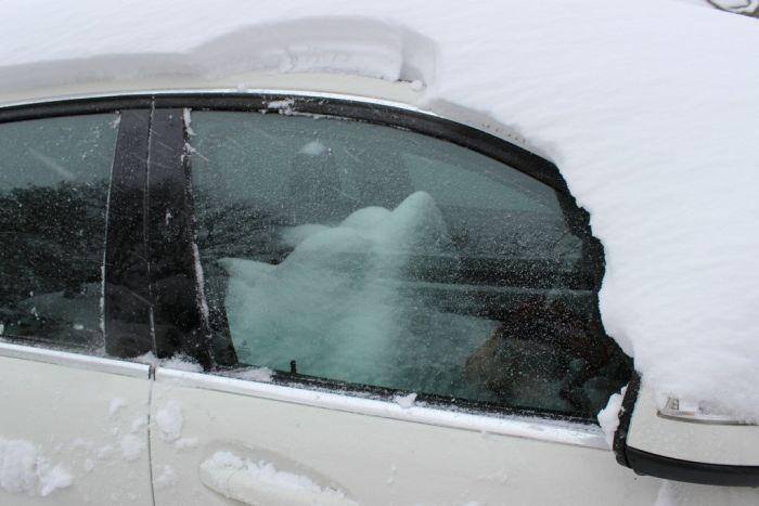 auto_snow_02