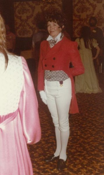 cosplayers_of_1980s_640_01