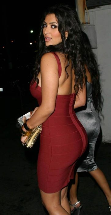 kim_kardashian_24