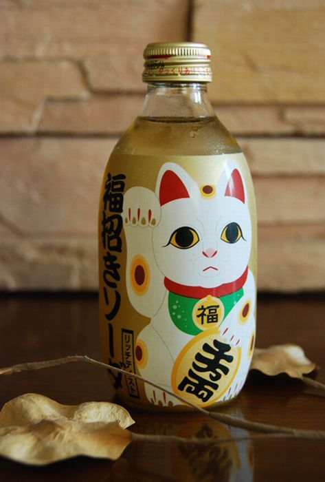 japan_36